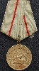 CHEAP Stalingrad Medal