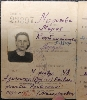 Morozova Reserve Officer ID