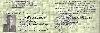 KGB WW2 veteran ID