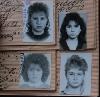 '80's Beauties